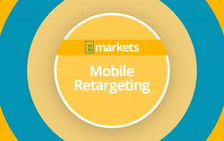 mobile-retargeting-wiki-intomarkets