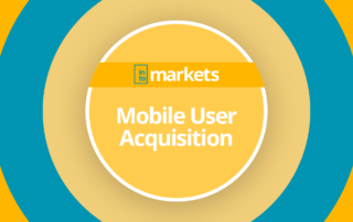 mobile-user-acquisition-wiki-intomarkets