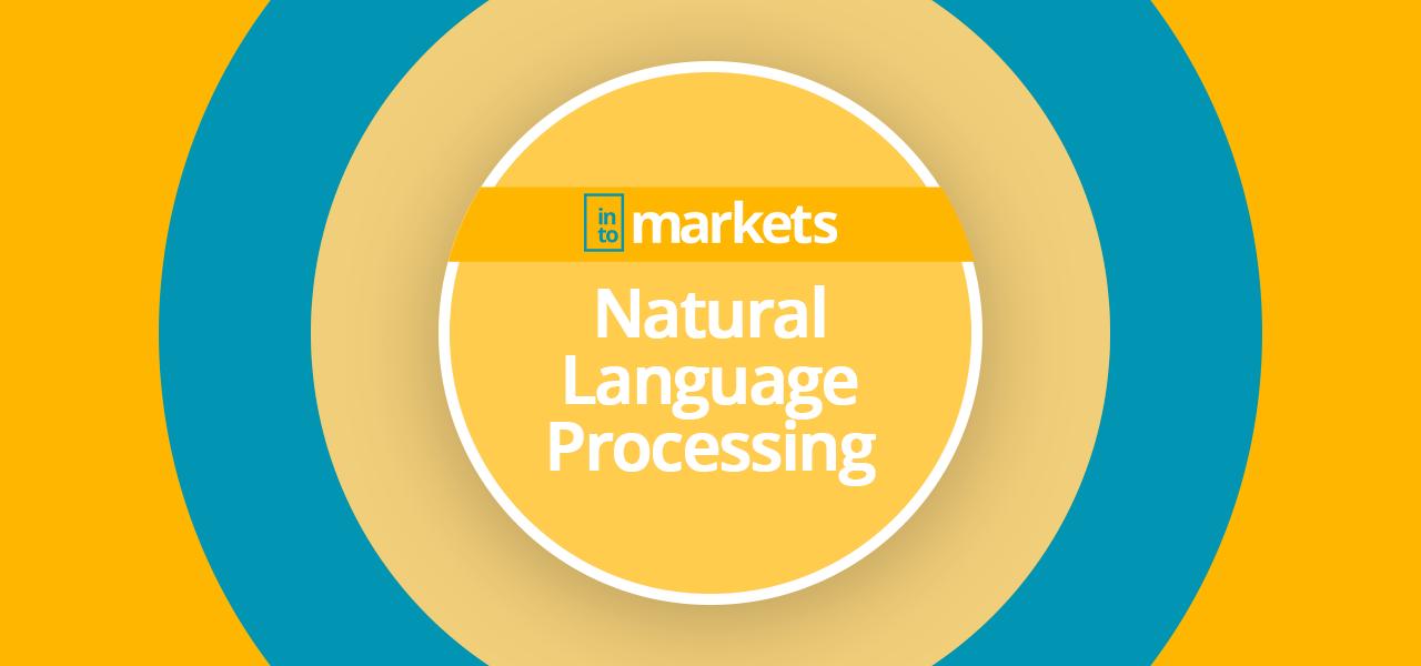 natural-language-processing-nlp-wiki-intomarkets