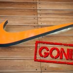 nike-beendet-amazon-vendor-partnerschaft
