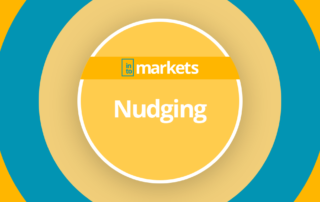 nudging-wiki-intomarkets