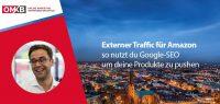 omkb-2018-amazon-sales-pushen-mit-externem-Traffic