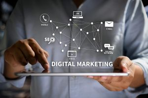online-digital-marketing-seo-seo-sem