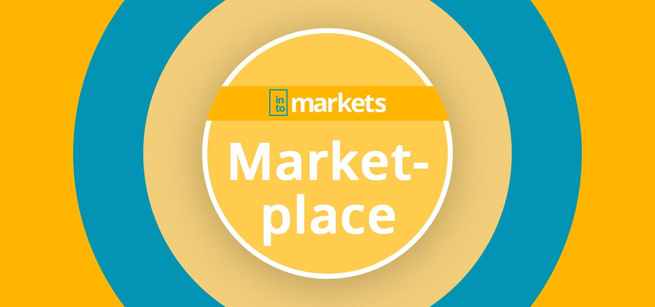 was ist ein marketplace betrachtung von amazon ebay und. Black Bedroom Furniture Sets. Home Design Ideas