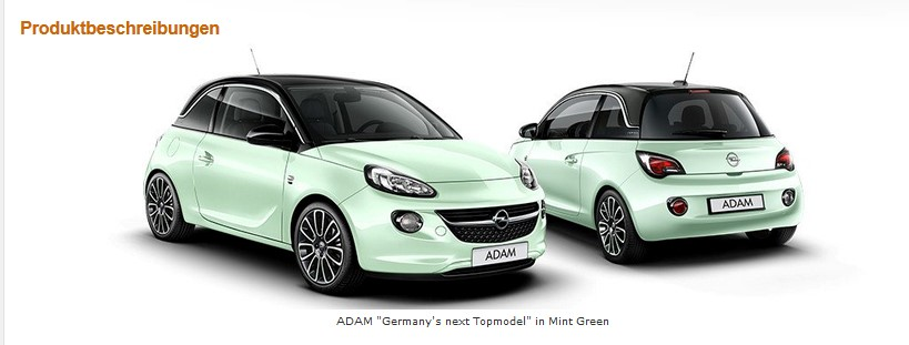 opel-adam-leasing-angebot-angebot