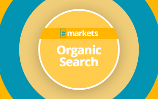 organic-search-wiki-intomarkets