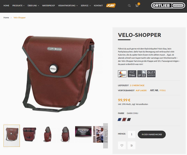ortlieb-velo-shopper-fahrradtasche-webshop