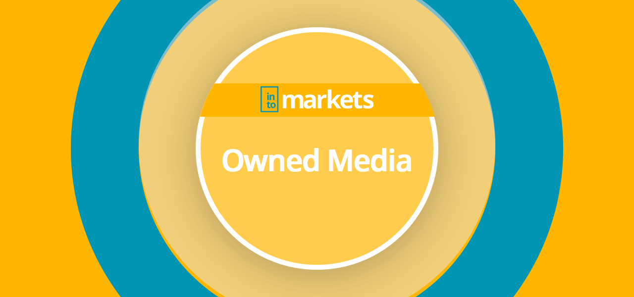 owned-media-wiki-intomarkets