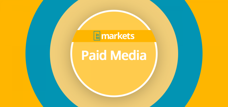 paid-media-wiki-intomarkets