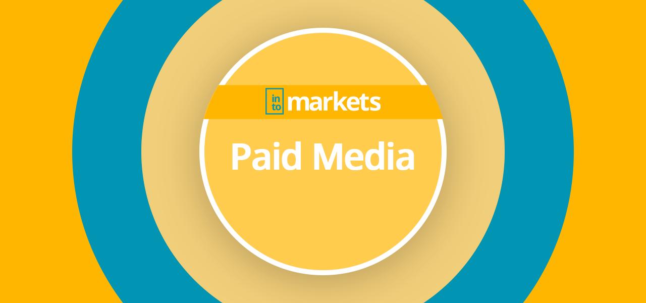 paid-media-wiki-intomarkets