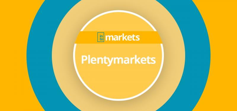plentymarkets-wiki-intomarkets
