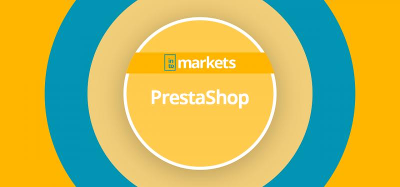 prestashop-wiki-intomarkets