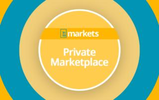 private-marketplace-wiki-intomarkets