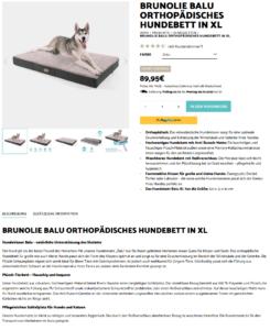 produktbeschreibung-onlineshop-webshop-google-seo