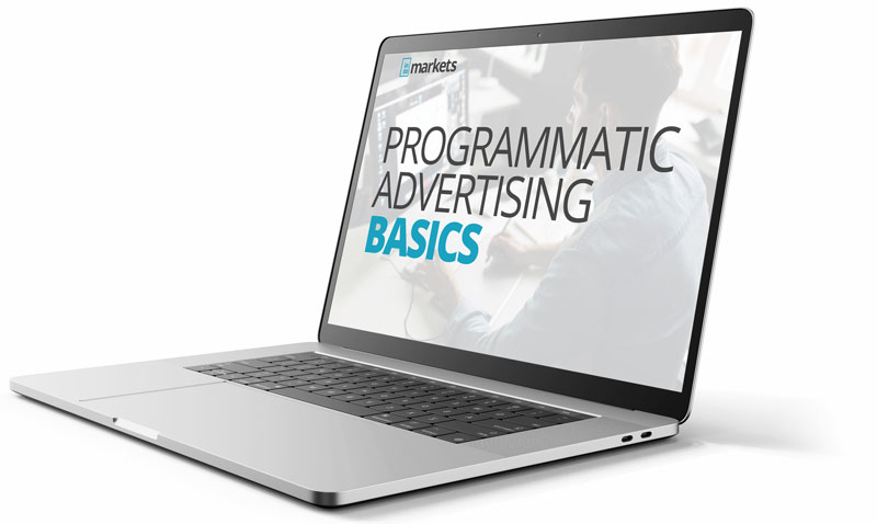 programmatic-advertising-basics-webinar-2