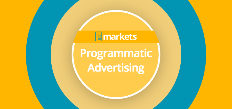 programmatic-advertising-wiki-intomarkets