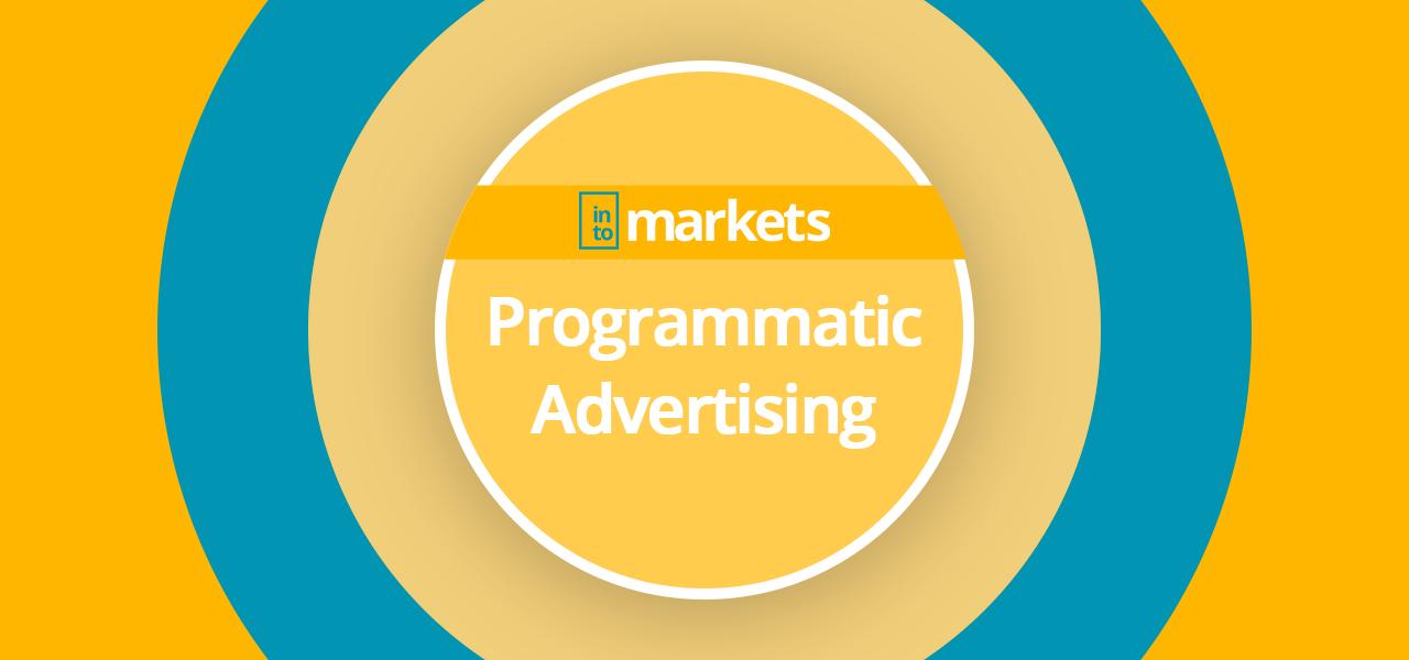 programmatic-advertising-wiki-intomarkets
