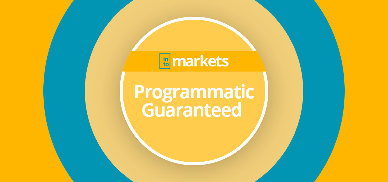 programmatic-guaranteed-wiki-intomarkets