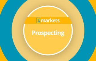 prospection-wiki-intomarkets