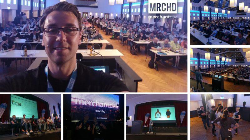 recap-merchantday-konferenz-2017