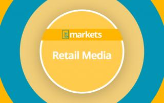 retail-media-wiki-intomarkets