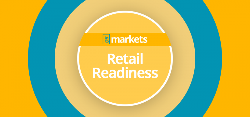 retail-readiness-wiki-intomarkets