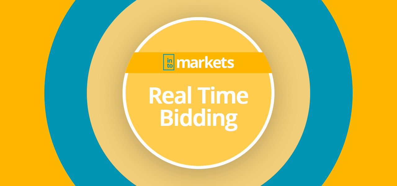 rtb-real-time-bidding-wiki-intomarkets