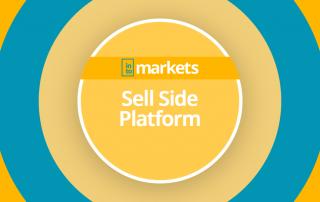 sell-side-platform-ssp-wiki-intomarkets