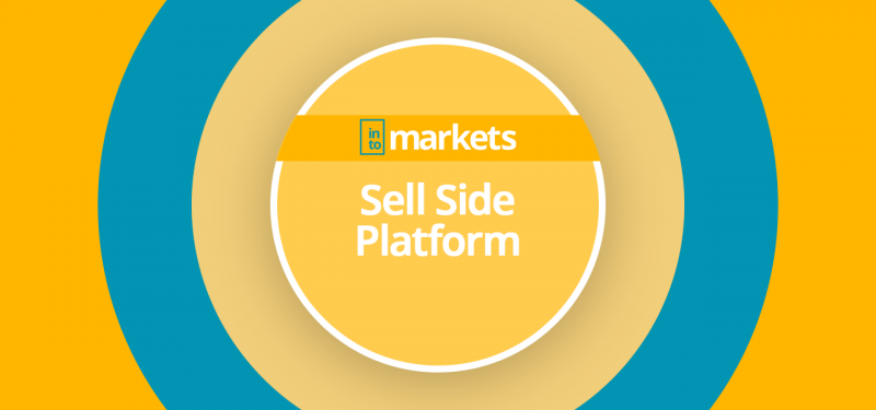 sell-side-platform-ssp-wiki-intomarkets