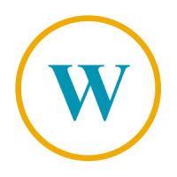 SEO Content WordPress