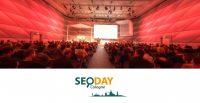 seo-day-2017