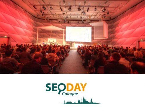 SEO-Day 2017