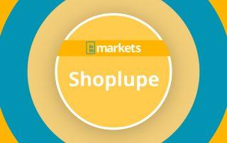 shoplupe-customer-experience