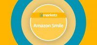 smile-amazon