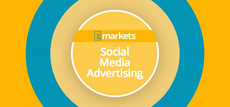 social-media-adertising-wiki-intomarkets