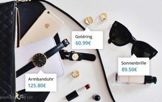 social-shopping-instagram