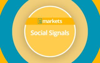 social-signals-wiki-intomarkets