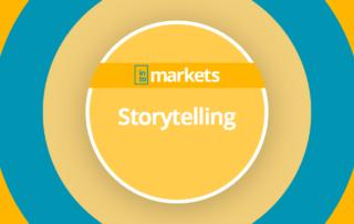 storytelling-wiki-intomarkets