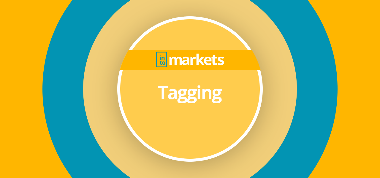 tagging-wiki-intomarkets