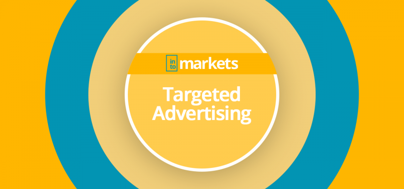 targeted-advertising-wiki-intomarkets