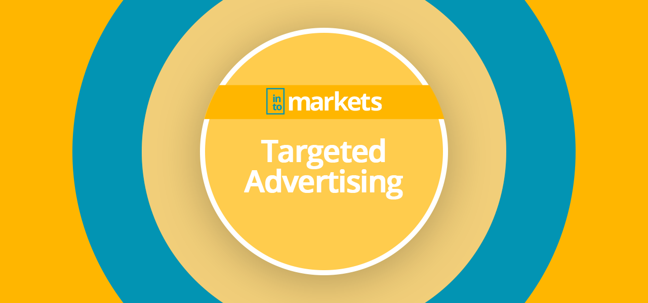 targeted-advertising-wiki-intomarkets