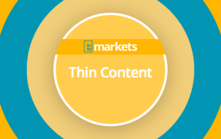 thin-content-wiki-intomarkets
