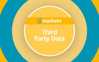 third-party-data-wiki-intomarkets