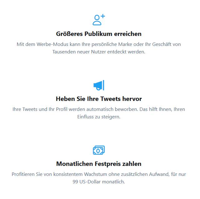 twitter-advertising-kampagnen-setup