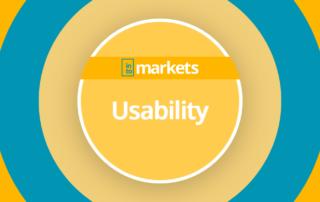 usability-wiki-intomarkets