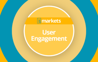 user-engagement-wiki-intomarkets