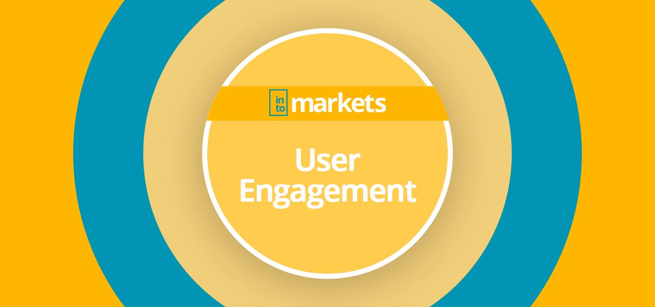 user-engagement-wiki-intomarkets