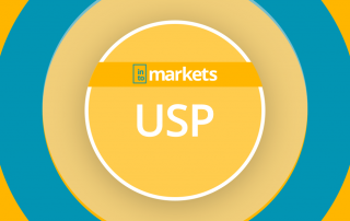 usp-Unique-Selling-Proposition-wiki-intomarkets