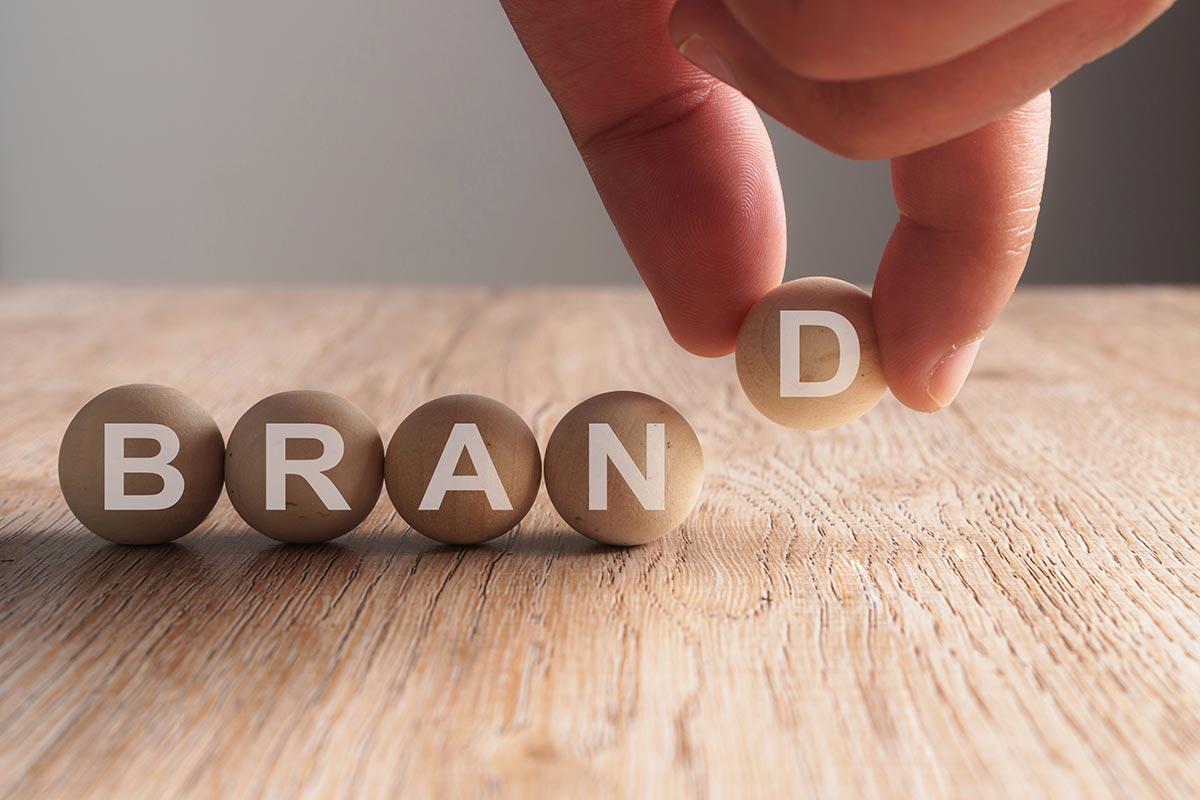 was-ist-branding