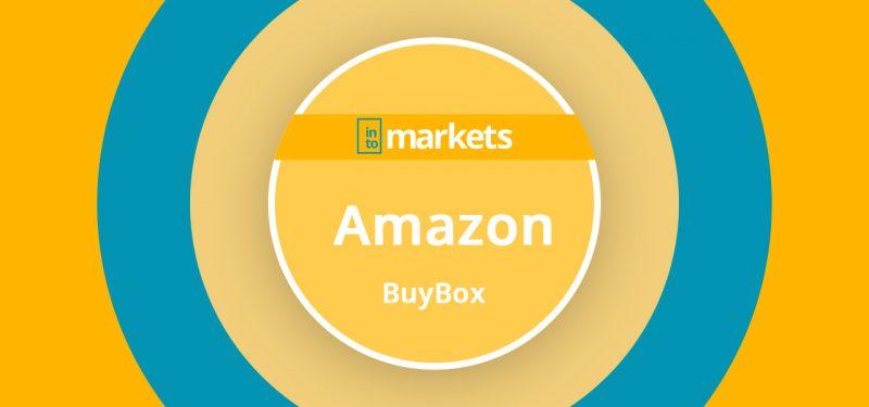 was-ist-die-buybox